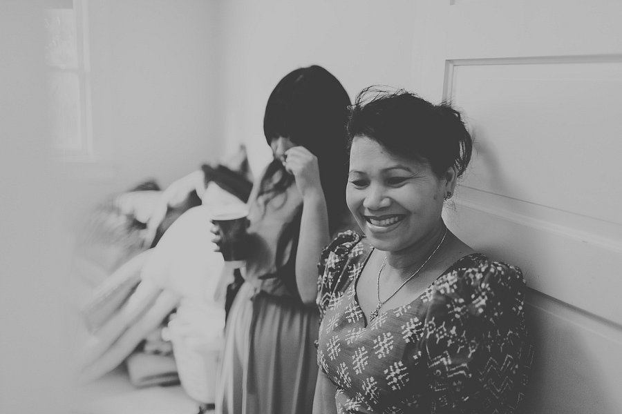 Cambodian-Wedding-109.JPG