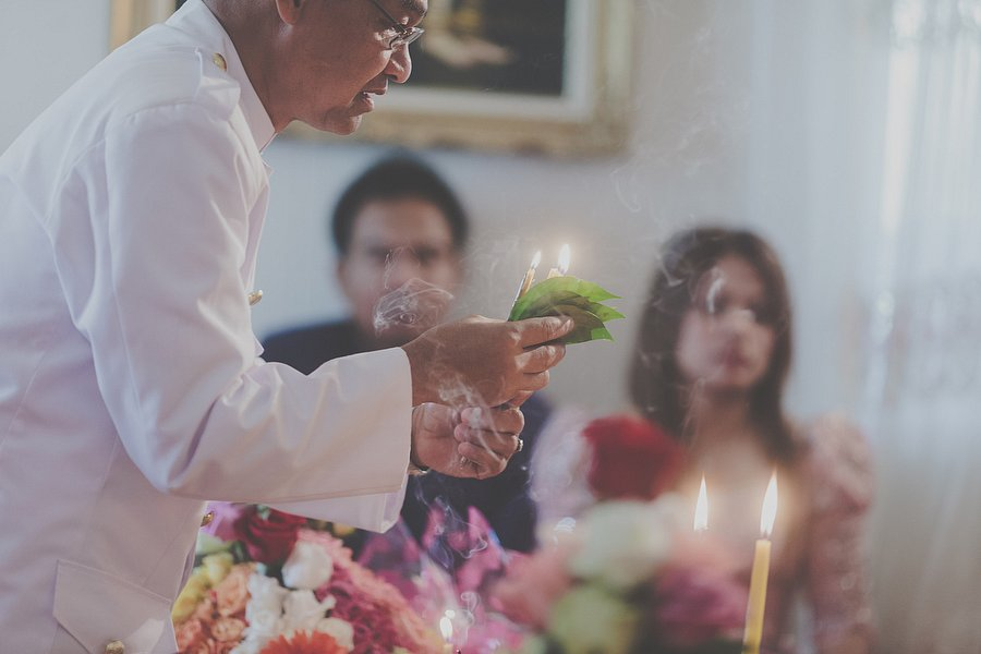 Cambodian-Wedding-144.JPG