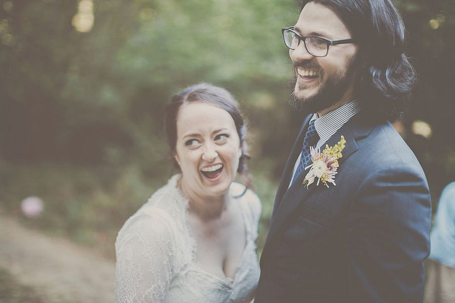 Portland-Wedding-Photographer-260.jpg