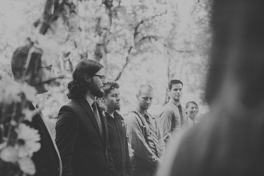 Portland-Wedding-Photogrpaher-126.jpg