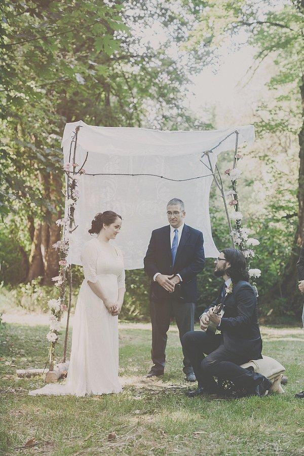 Portland-Wedding-Photogrpaher-129.jpg