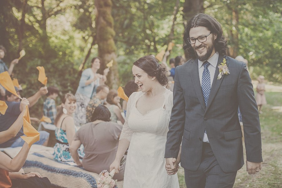 Portland-Wedding-Photogrpaher-131.jpg