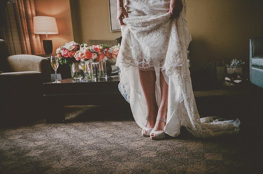 35mm-Film-Wedding-Photography-01.jpg