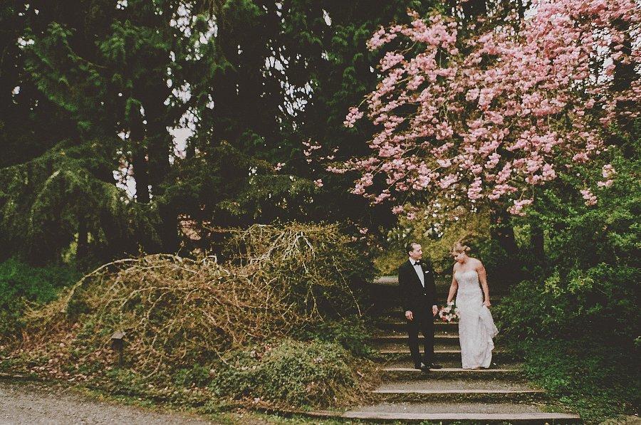 35mm-Film-Wedding-Photography-05.jpg