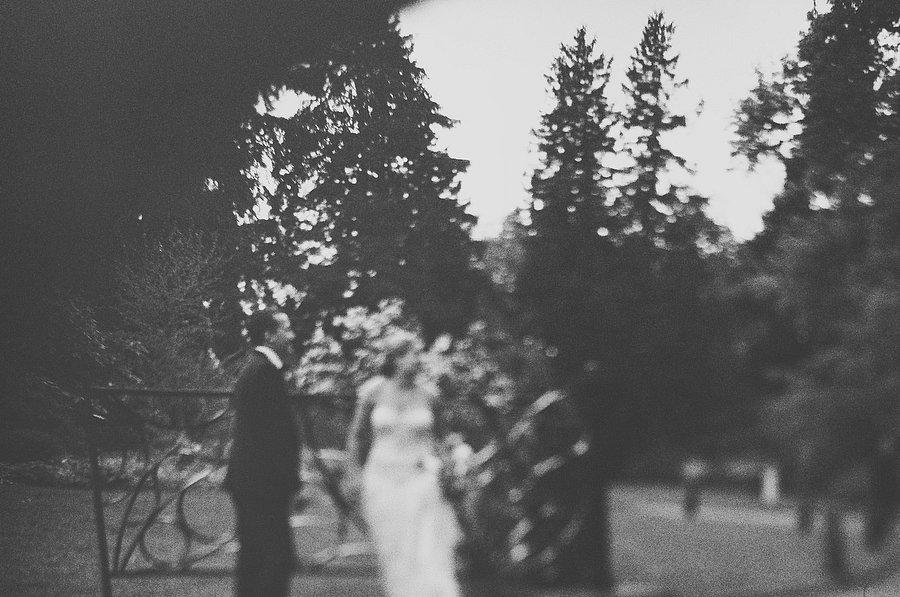 35mm-Film-Wedding-Photography-08.jpg