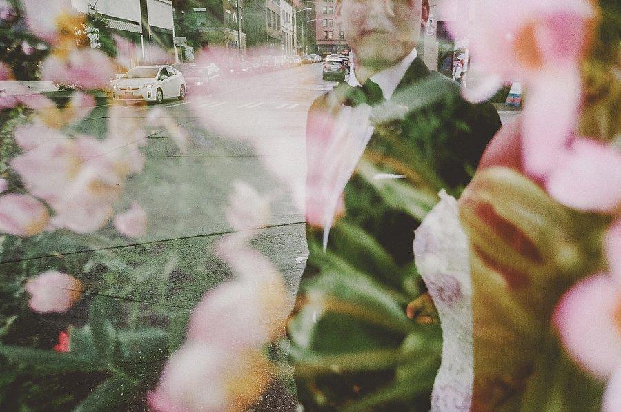 35mm-Film-Wedding-Photography-13.jpg