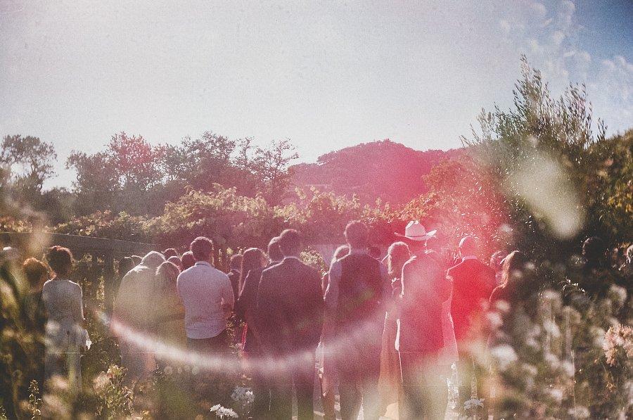 Wedding-Photography-Film-2064.jpg