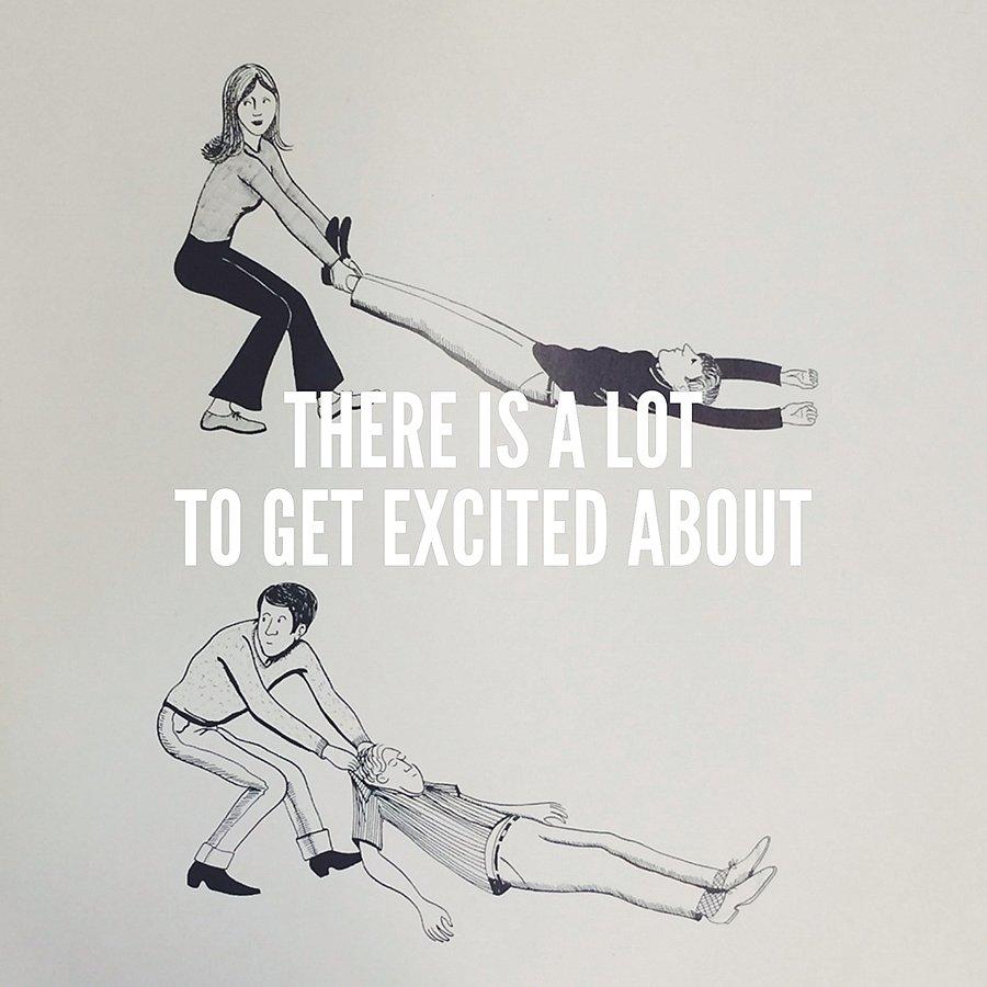 Overheard-Get-Excited.JPG