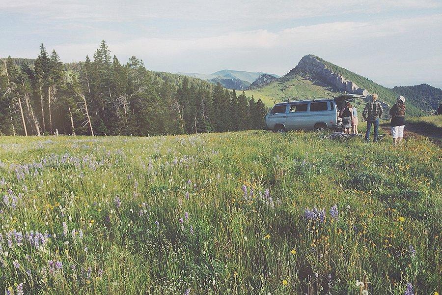 Wyoming-Mountain-Elope.jpeg