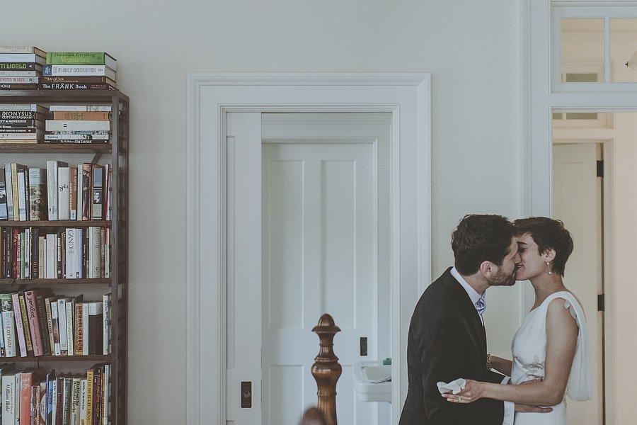New-York-Wedding-115.jpg