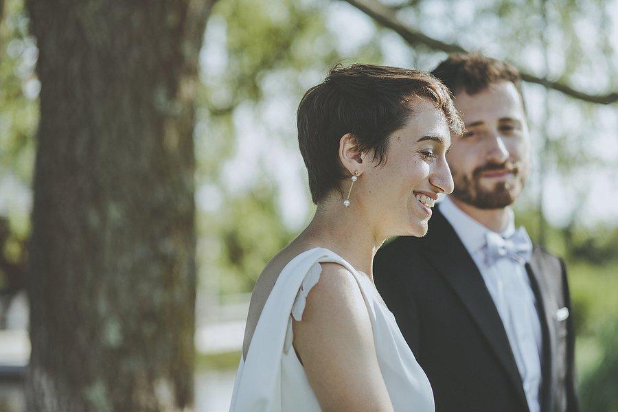 New-York-Wedding-118.jpg