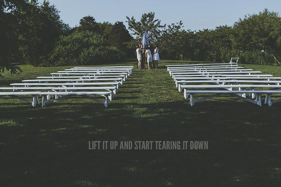 New-York-Wedding-119.jpg