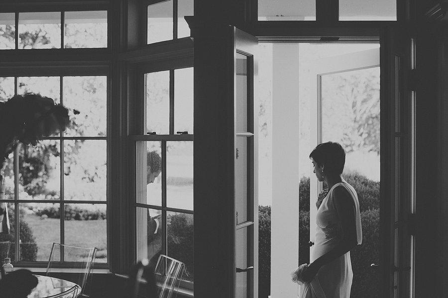 New-York-Wedding-125.jpg