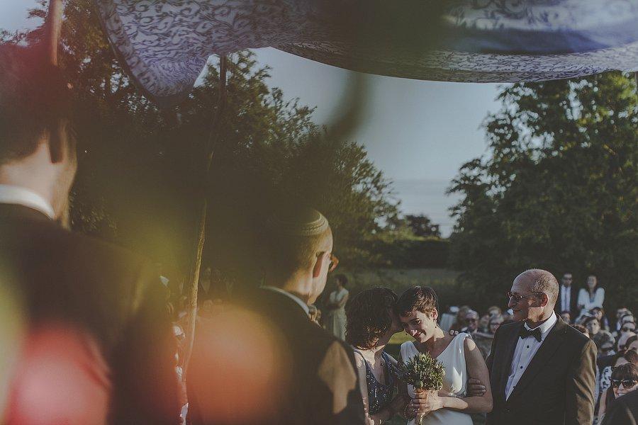 New-York-Wedding-130.jpg