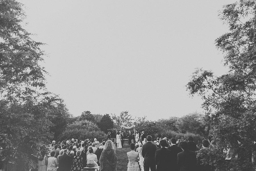 New-York-Wedding-132.jpg