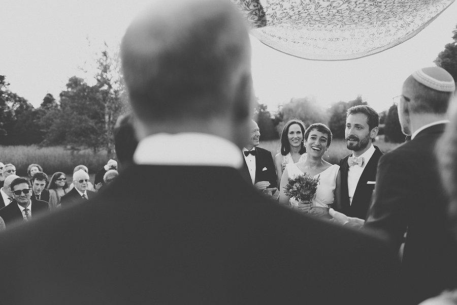 New-York-Wedding-133.jpg