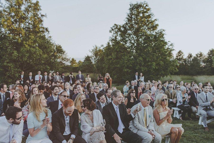 New-York-Wedding-136.jpg