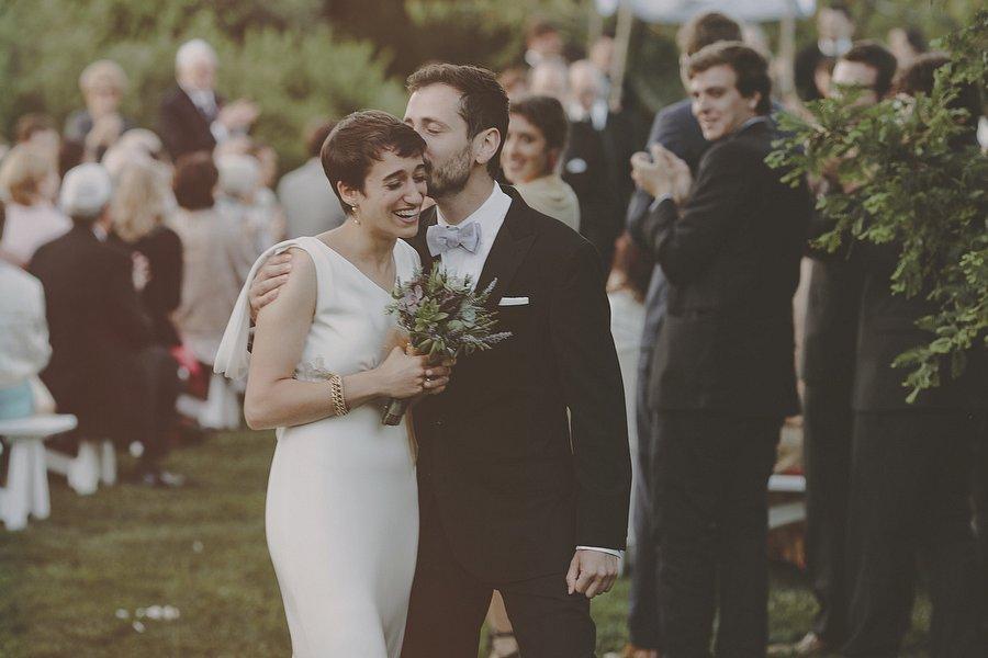 New-York-Wedding-137.jpg