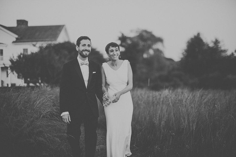 New-York-Wedding-148.jpg
