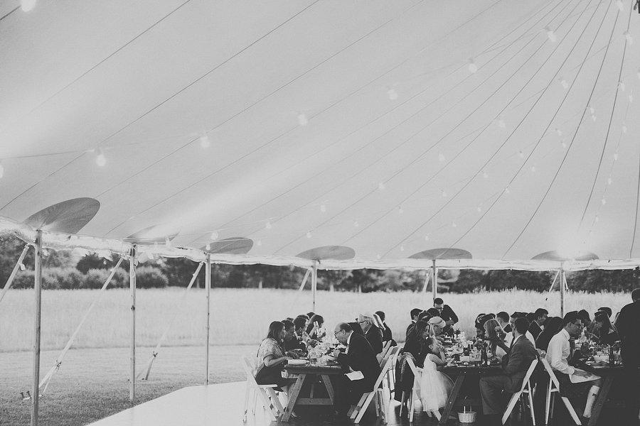 New-York-Wedding-149.jpg