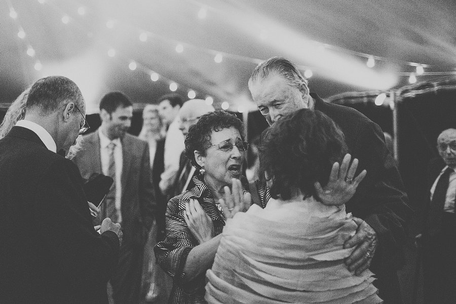 New-York-Wedding-156.jpg