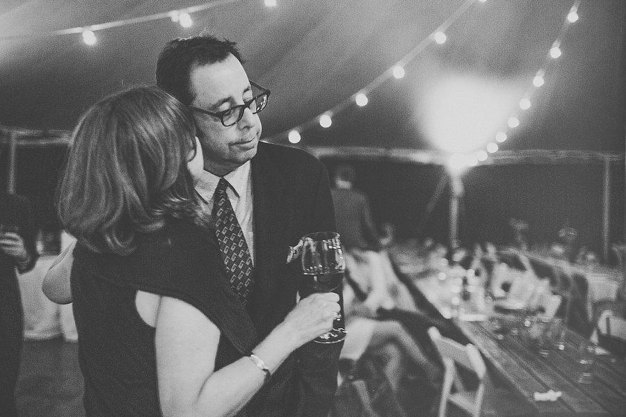 New-York-Wedding-158.jpg