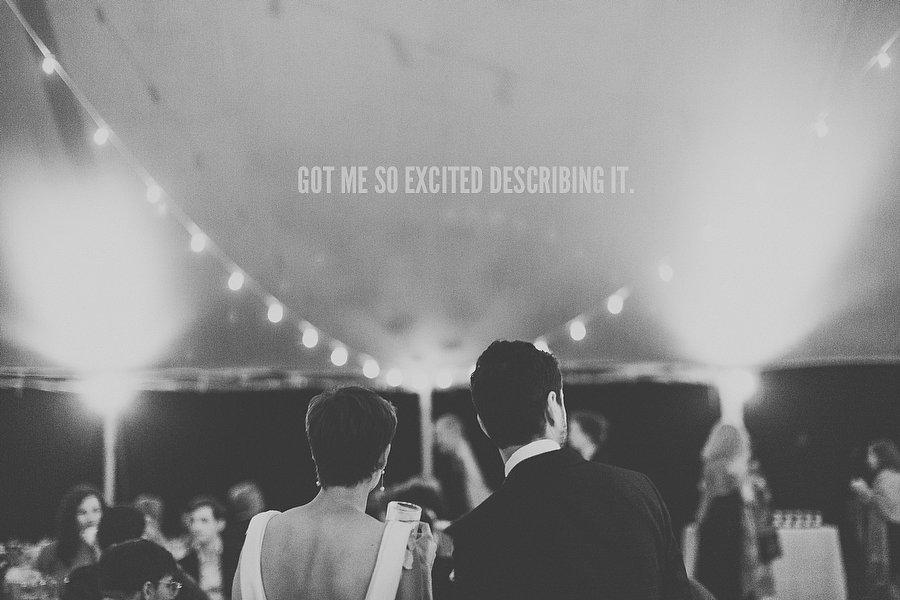 New-York-Wedding-159.jpg