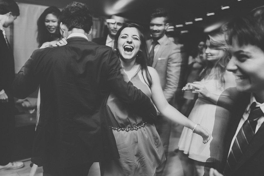New-York-Wedding-162.jpg