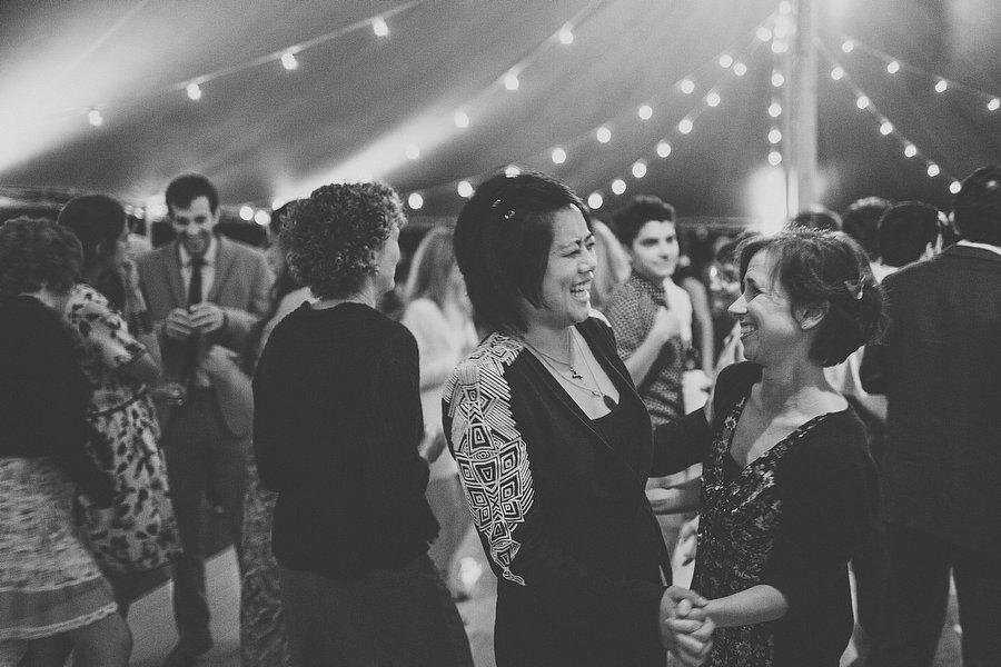 New-York-Wedding-163.jpg