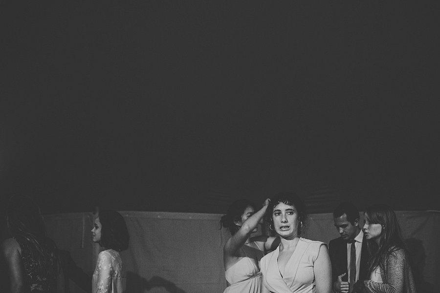 New-York-Wedding-168.jpg