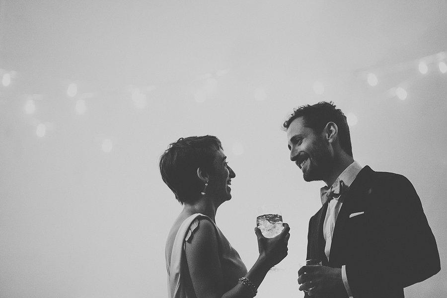 New-York-Wedding-171.jpg