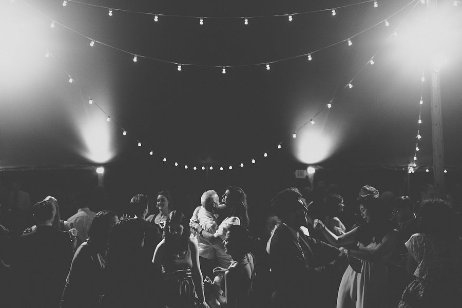 New-York-Wedding-175.jpg