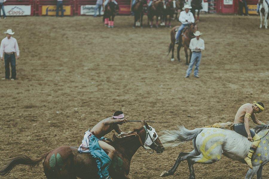 Editorial-Photographer-Rodeo-309.jpg