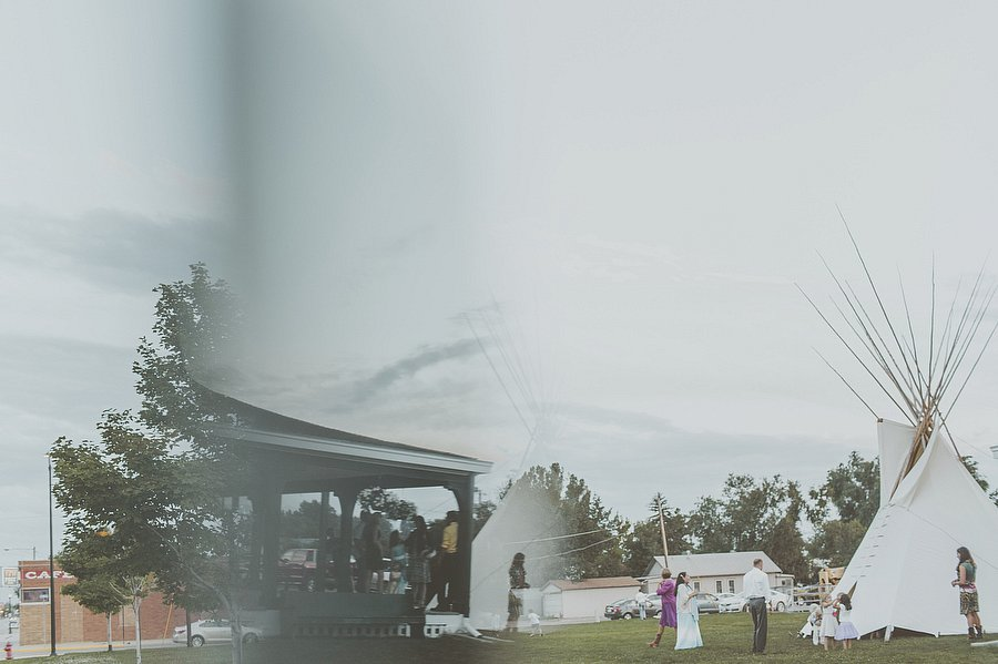 Wyoming-Wedding-188.jpg