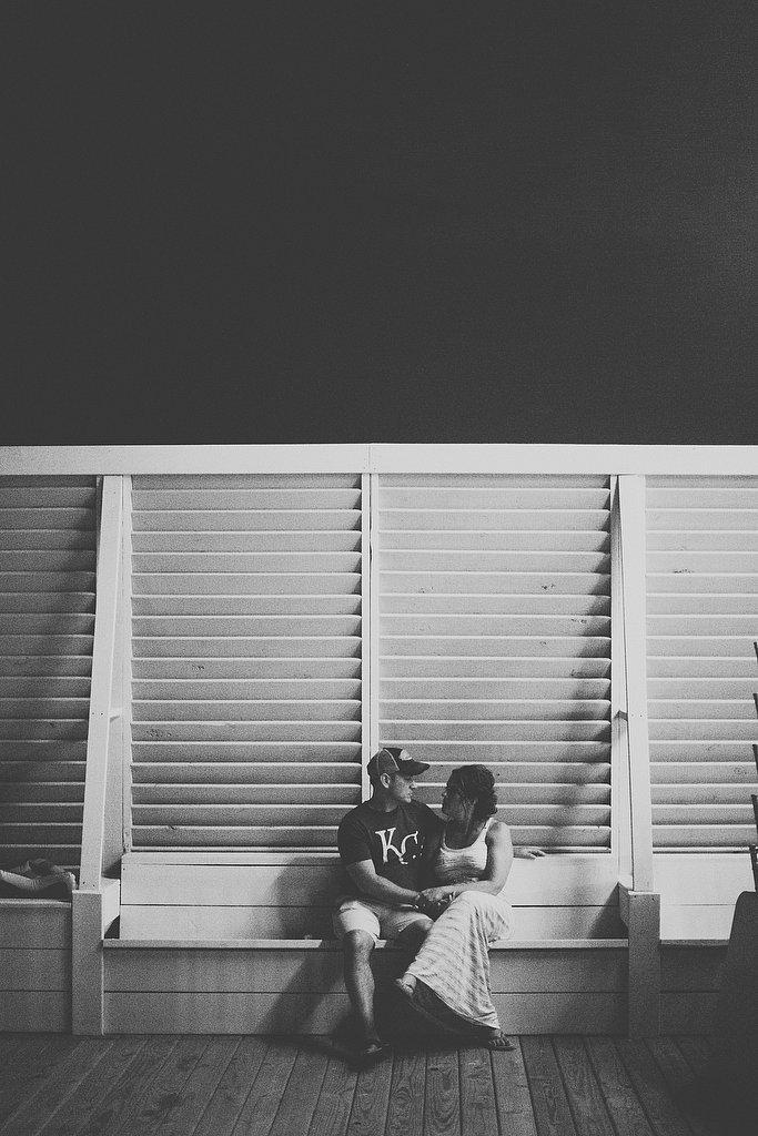 lori-james-182.jpg