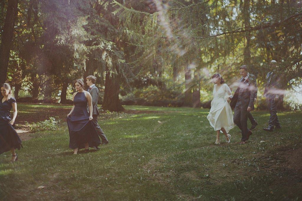 Portland-Wedding-120.jpg