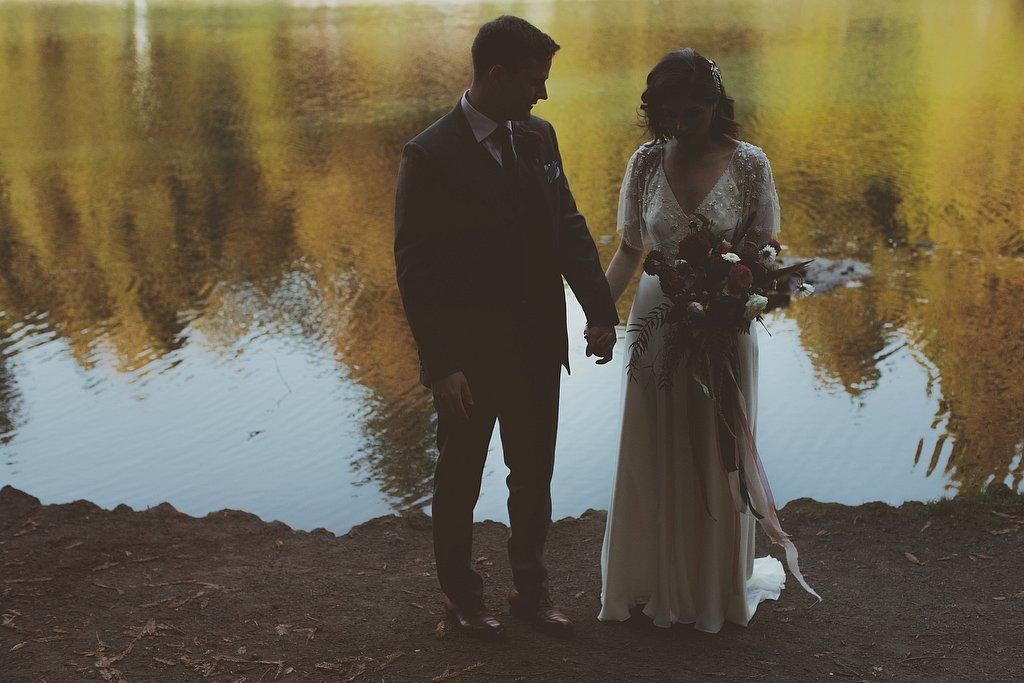 Portland-Wedding-121.jpg