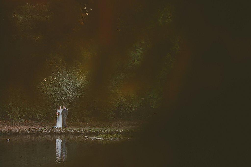 Portland-Wedding-123.jpg