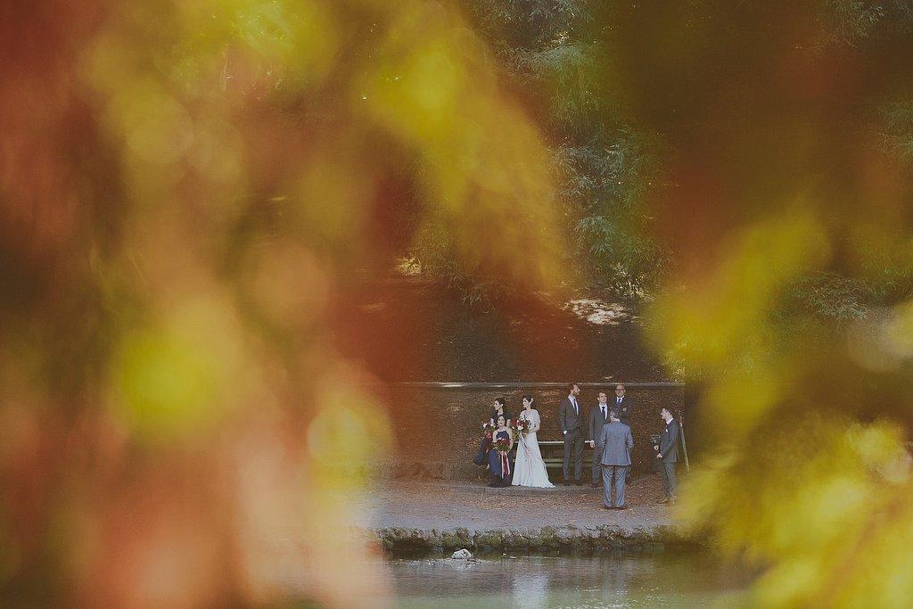 Portland-Wedding-124.jpg