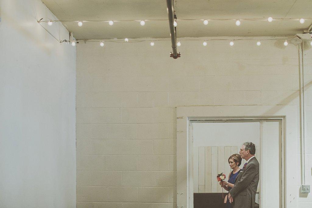 Portland-Wedding-129.jpg