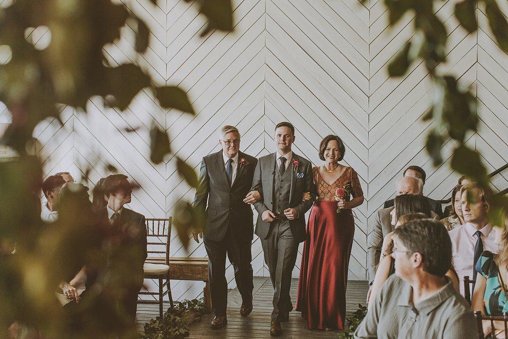 Portland-Wedding-131.jpg