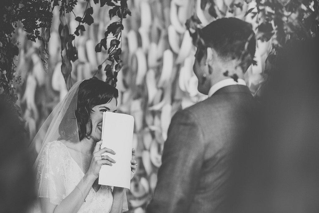 Portland-Wedding-134.jpg