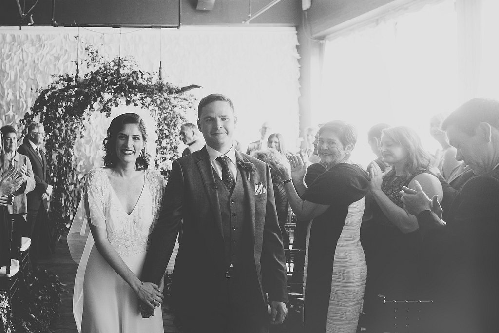 Portland-Wedding-135.jpg