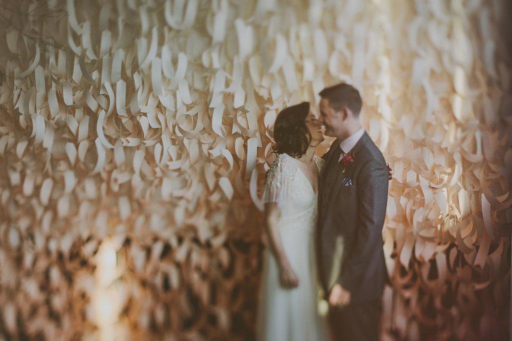 Portland-Wedding-139.jpg