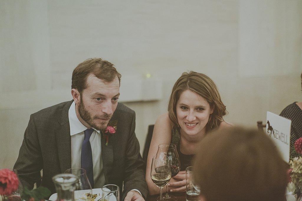 Portland-Wedding-145.jpg