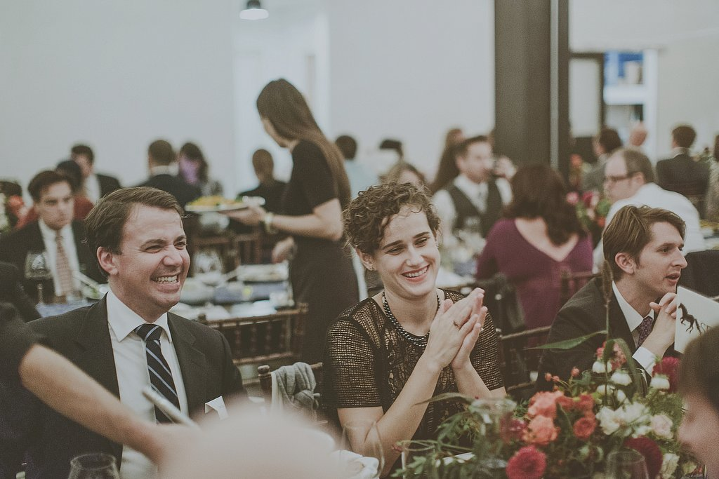 Portland-Wedding-146.jpg