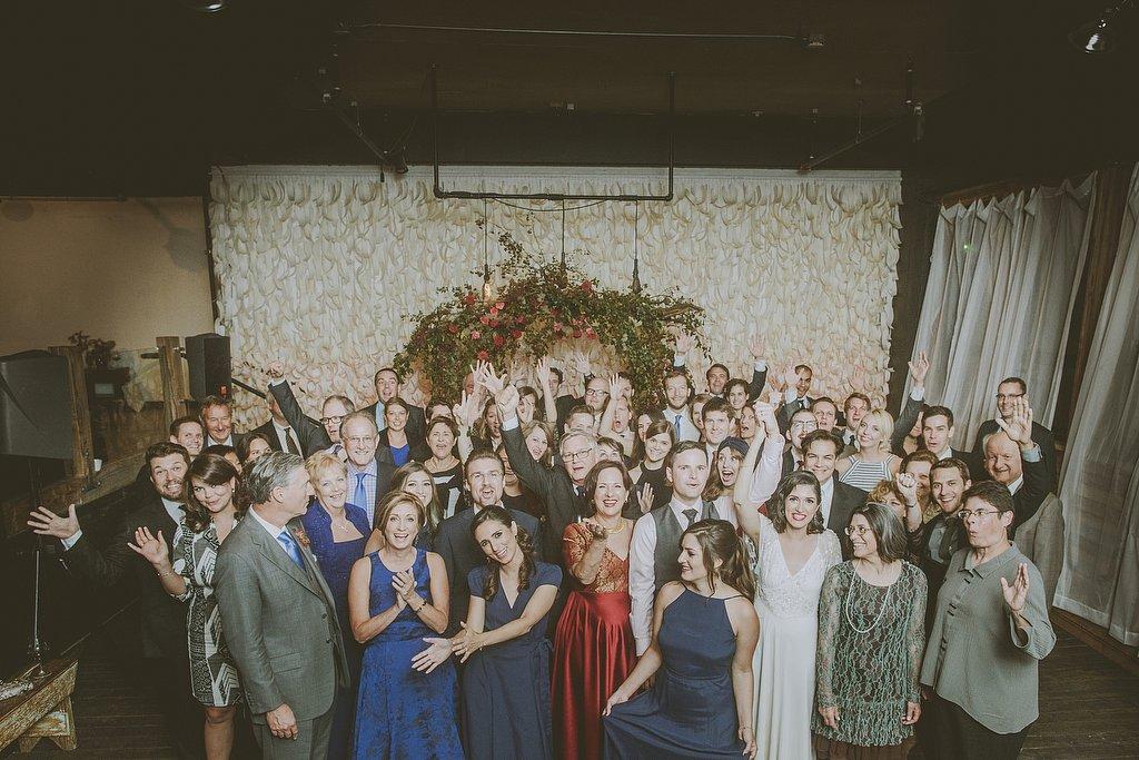 Portland-Wedding-148.jpg