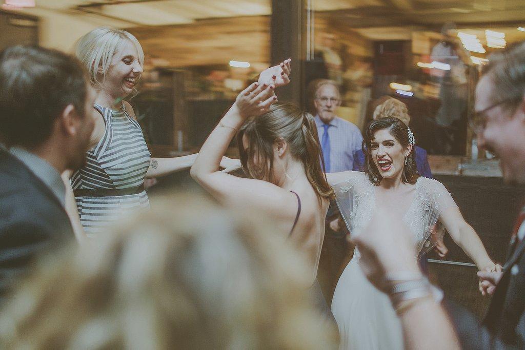 Portland-Wedding-150.jpg
