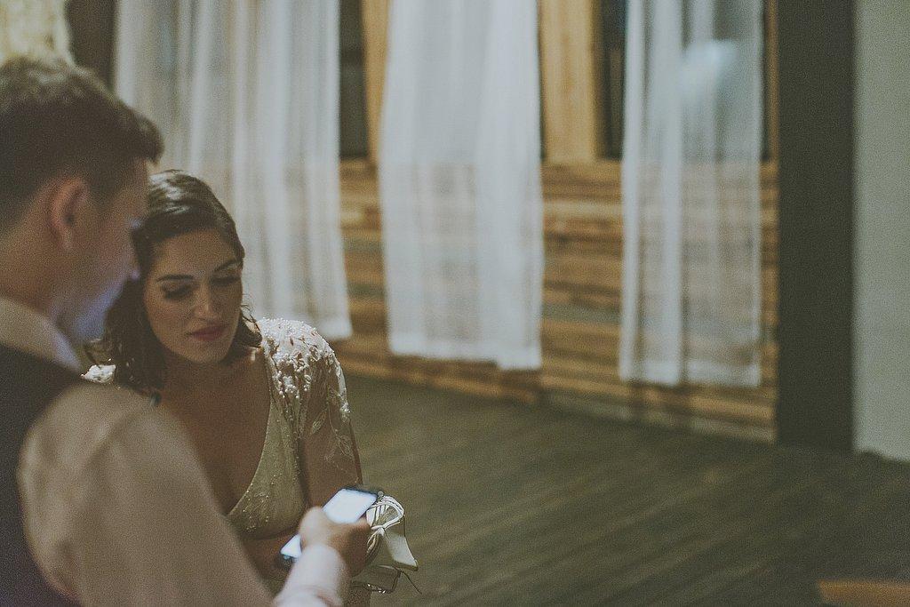 Portland-Wedding-153.jpg