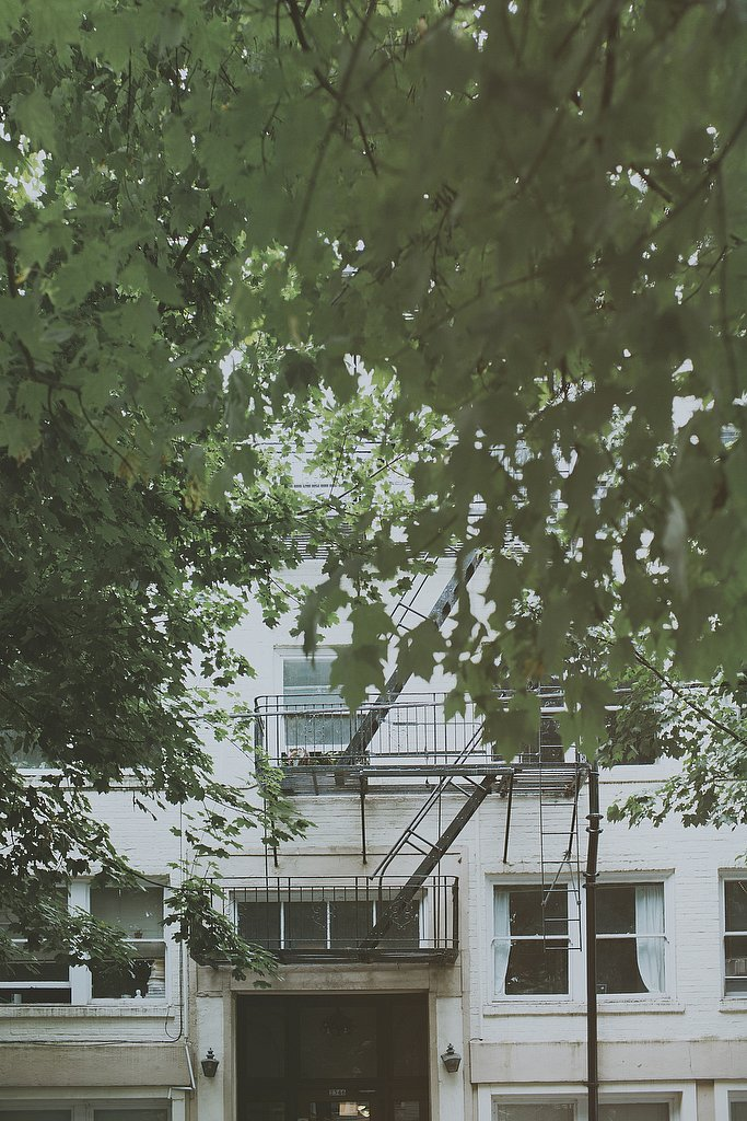 Portland-Elopement-123.jpg